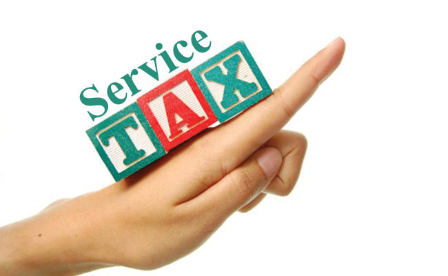 Service-Tex