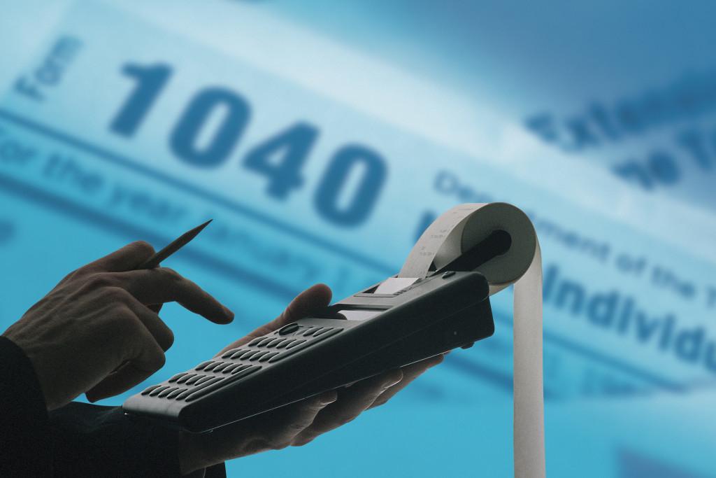 Taxes-1-1024x683