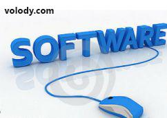 ROC Software,TDS Software Innovation Via Association