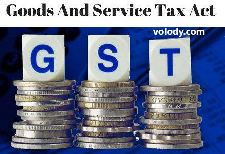 Goods-And-Service-Tax-Act-1