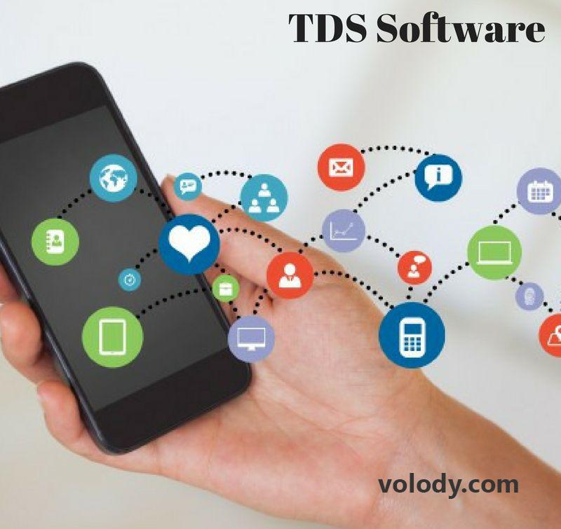 tds-software_compressed