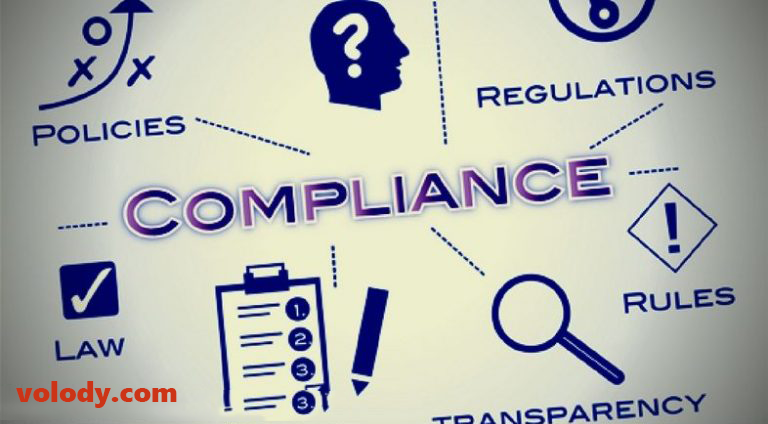 All You Need To Know About Secretarial Compliance Software