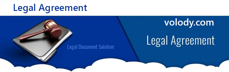 Importance Of Legal Agreement In Business