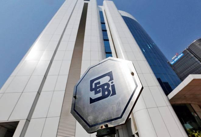 SEBI disqualified 3 lakhs directors