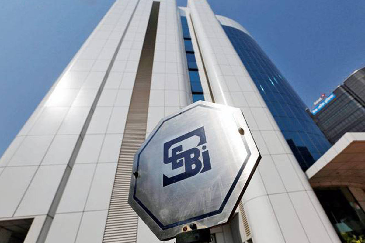 SEBI Insider Trading Compliance – This is no more an option