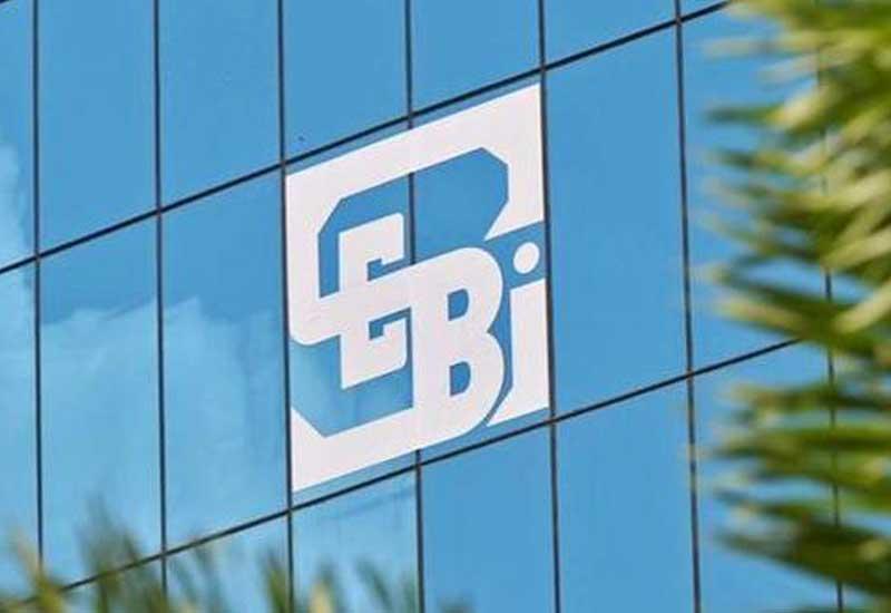 Latest SEBI changes - Digital Database for Insider Trading Compliance regulations