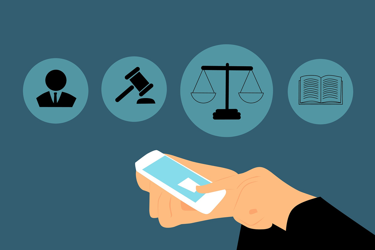 Legal Tech trends – A Must read for CFOs & General Counsels