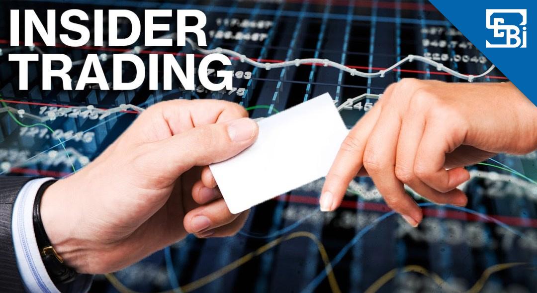 SEBI amendment on Prohibition of Insider Trading Regulations
