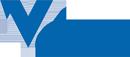 volody logo
